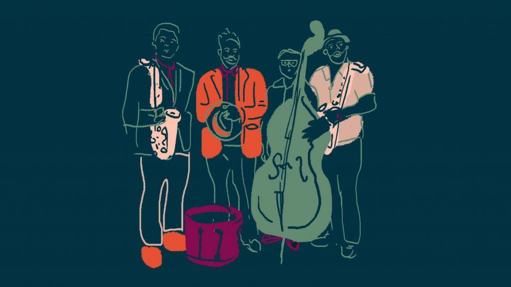 Jazz Junktion